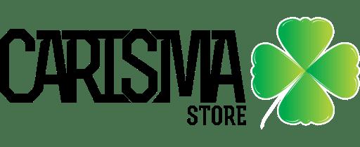 Carisma Store
