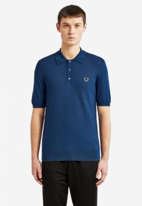 CARISMAstore FREDPERRY